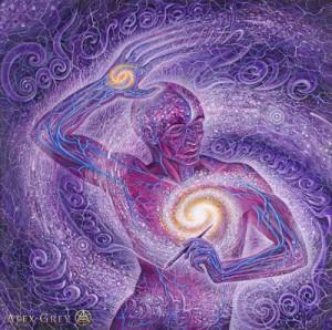 cosmic-artist