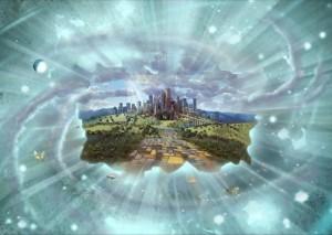 другие миры,  http://www.syfy.com/tinman/oz/