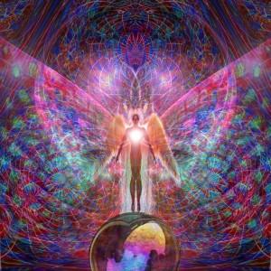angeltranscendant