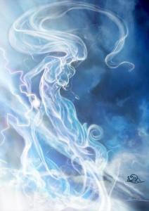 2693723-air_elemental