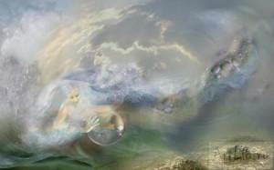 artlib_gallery-185248-b